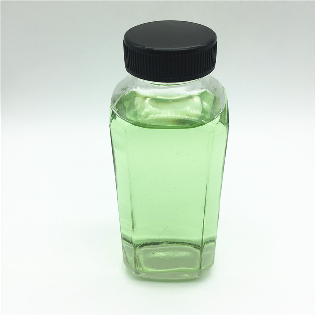 350ml 12oz square milk bottle french glass bottle with plastic lid